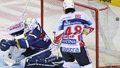 Pardubice jsou ve finále, kde narazí na Kometu