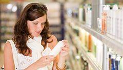 Ochranu spotřebitelů má nově upravovat spotřebitelský kodex