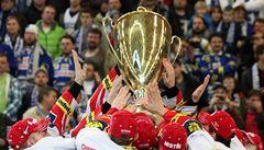 Osobka, fanoušci a zkušenosti. I proto Pardubice slaví