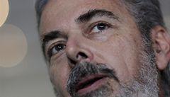 Íránská ostuda v Brazílii. Diplomat prý obtěžoval nezletilé