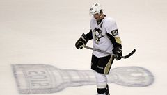 Crosby v Praze proti Lvu? Hvězdu láká do KHL Magnitogorsk
