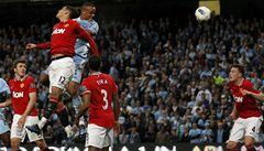Manchester United chce prodejem akcií získat až 333 milionů dolarů