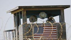 Guantánamo se hned tak nezavře: USA začaly s rekonstrukcí