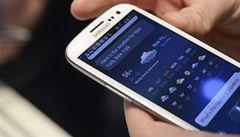 Mobilní aplikace: podporují lenost, nebo podnikání?