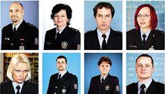 Opomíjená literatura: bizarní příběhy z pera policejních virtuosů