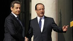 Americká NSA špehovala tři poslední prezidenty Francie. Tvrdí to Wikileaks