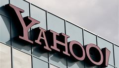 Tvrdá rána pro Yahoo: v Mexiku dostal pokutu 2,7 miliardy dolarů