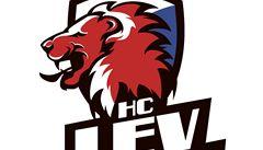 Věřitelé Lva Poprad chtějí zablokovat vstup Lva Praha do KHL