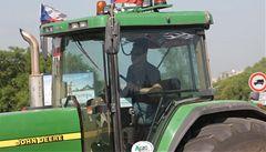 Čeští zemědělci přijdou o nejvíc peněz, rozhodla Evropská komise