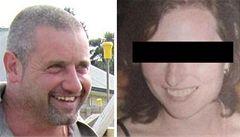 Nejezděte stopem, radí po vraždě Češky Nový Zéland