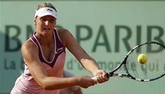 Karolína Plíšková si zahraje v Kuala Lumpuru o první titul v kariéře