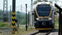 Jedna jízdenka, různí dopravci – dráhy jednají o uznávání konkurence
