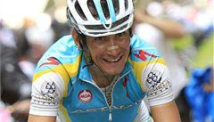 Kreuziger dojel na úvod sezony ve Francii v čele pelotonu