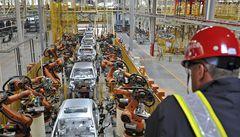 Australská vláda vyšetřuje Volkswagen. Auta ztrácejí výkon
