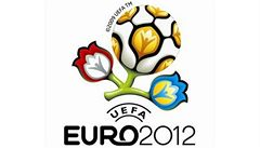 Staň se nejlepším trenérem Eura a vyhraj 30 tisíc