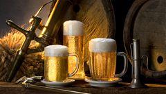 Vývoz českého piva do Číny strádá. Nepomáhá ani CEFC