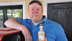 Nejsilnější pivo vaří v Bavorsku, má víc alkoholu než whisky