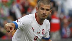 Rezek rozhodl derby kyperské ligy. Fanoušci řádili