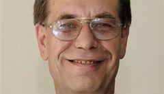 Zemřel Vladimír Koza, zakladatel registru pro dárce kostní dřeně