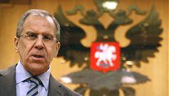 'Moskva si hraje s divnými režimy, je z ní ďáblův advokát'