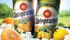 Spor o slovo 'radler': Heineken žaluje české pivovary