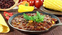 Jak se připravuje pravé chilli con carne? Recept