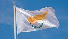 Eurozóna pomůže Kypru. Ministři financí odsouhlasili 10 miliard