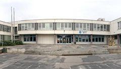 3 ze 4 oborů musí vysoká škola v Třebíči zavřít, rozhodla komise
