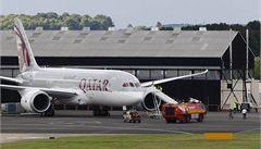 Boeing získal obří zakázku na 150 letadel, Airbus zaostává