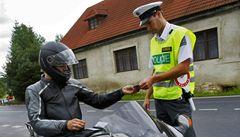 PŘEHLEDNĚ: Osm dopravních změn, které mohou potkat české řidiče