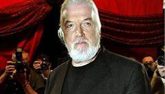 Zemřel spoluzakladatel Deep Purple Jon Lord