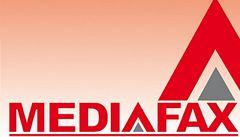 Mediafax omezí agenturní služby, propustí až 30 lidí