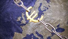 Světová ekonomika zrychlí růst, eurozóna ale zůstane v recesi