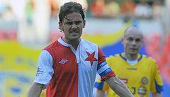 Kisel: Přílišná příprava českým týmům ubližuje v pohárech