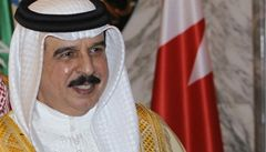 Opilého arabského prince vyvedli z letadla policisté s tasery