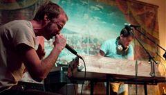 Hudební ceny Vinyla získali Vložte kočku, Nylon Jail a Piana na ulici