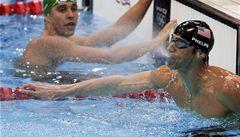 Phelps sliboval, že se poučí. Jenže znovu řídil opilý a slyší kritiku