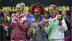 Výsledky z 8. soutěžního dne olympiády