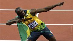 Bolt, Murray, Čech... Vítězné momentky roku 2012