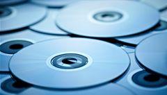 CD slaví třicetiny. Jaká ho čeká budoucnost?