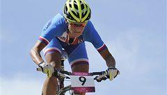 Nash poprvé vyhrála cyklokrosové Superprestige, Štybar byl pátý