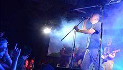 Rockový festival v Banátu přilákal 700 lidí. Vyjedli vesnici