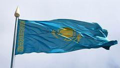 Rozjíždí se boj o zimní olympiádu v roce 2022, favoritem je Kazachstán