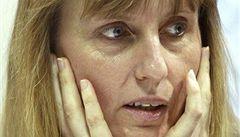 Exmanželka vraha Dutrouxe se sešla s otcem jedné oběti