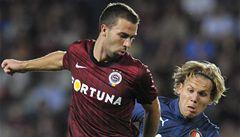Hušbauer: Chelsea je nejtěžší soupeř, nebude v útlumu dlouho