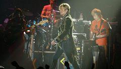 David Bowie je nejstarší umělec nominovaný na cenu Mercury