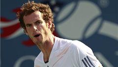 Tenista Murray pěje po životní sezoně ódy na kouče Lendla