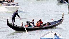 Benátky mají radikální řešení, jak omezit příliv turistů
