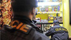 Celníci jsou nedůslední při vymáhání pokut u cizinců, vytýká NKÚ