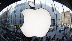 Firma Apple má v Norsku problém. Nesmí fotit Oslo kvůli bezpečnosti